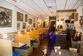 Athens Tavern Richmond Magazine Stephanie Breijo 02.jpg