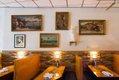 Athens Tavern Richmond Magazine Stephanie Breijo 03.jpg