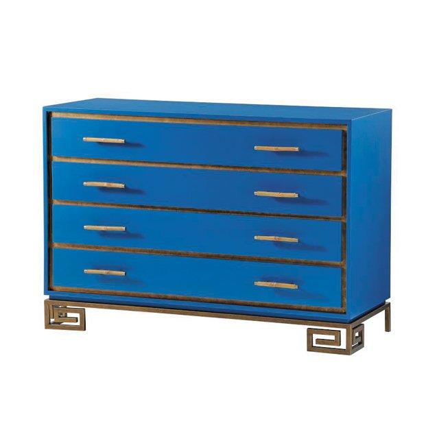 departments_goods_Blue-Chest_hp0517.jpg