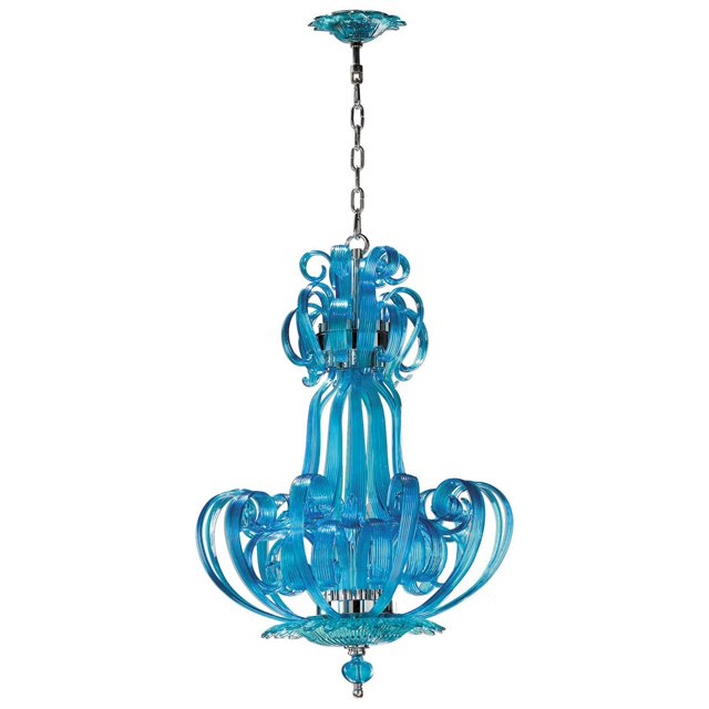departments_goods_Brights---Chandelier_hp0517.jpg