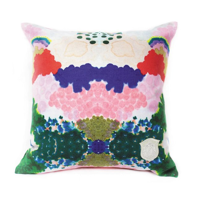 departments_goods_Brights---Pillow_hp0517.jpg