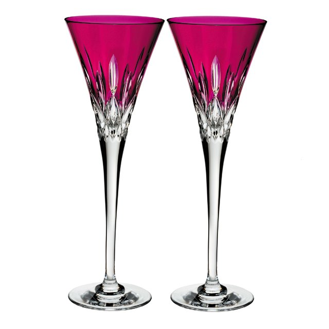 departments_goods_Hot-Pink-Champagne-Flutes_hp0517.jpg