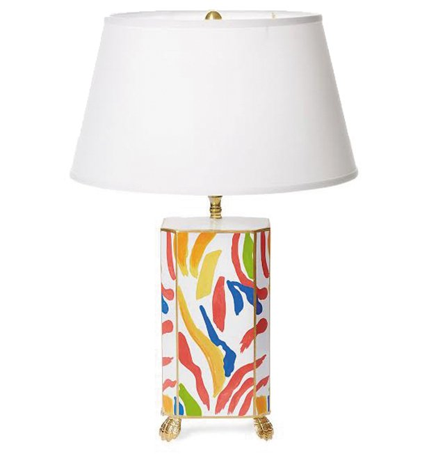 departments_goods_THE-GOODS---Brights-Lamp_hp0517.jpg