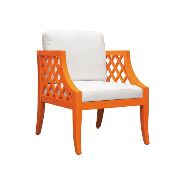 departments_goods_THE-GOODS---Orange-Chair_hp0517.jpg