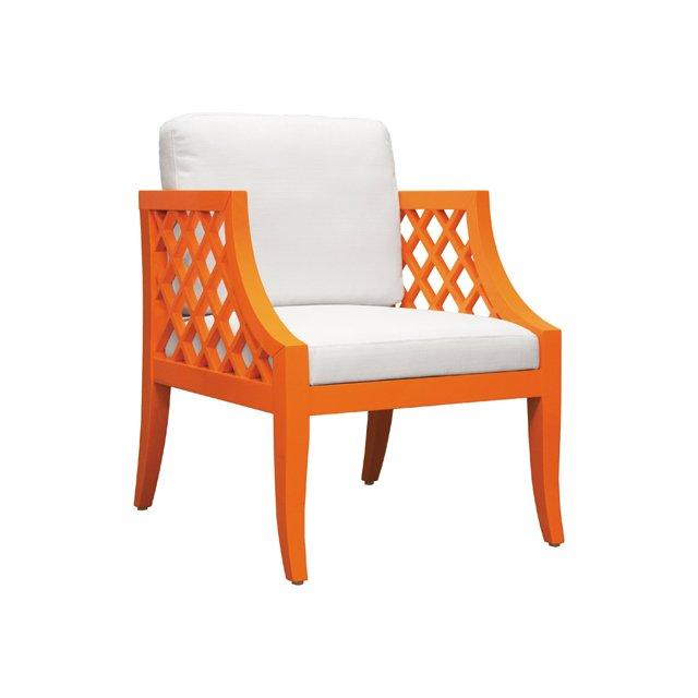 departments_goods_THE-GOODS---Orange-Chair_hp0517.jpg