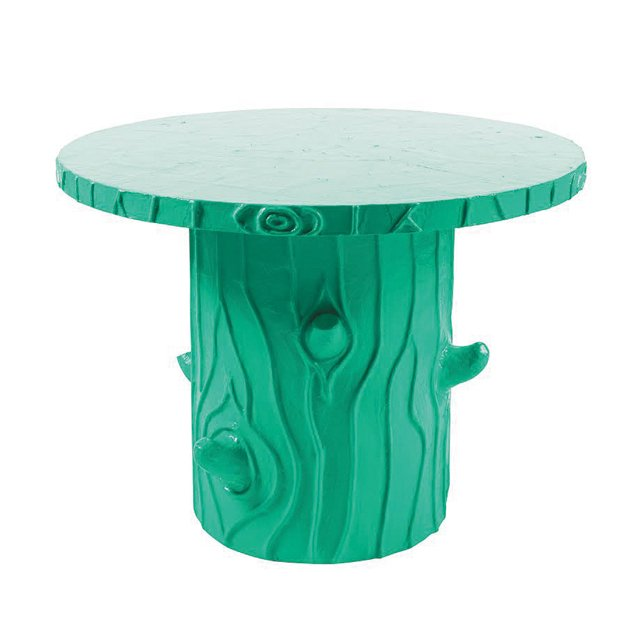 departments_goods_The-Goods---Table-as-exchanged_hp0517.jpg