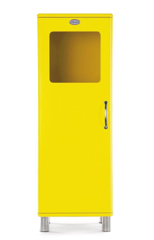 departments_goods_Yellow-Cabinet_hp0517.jpg