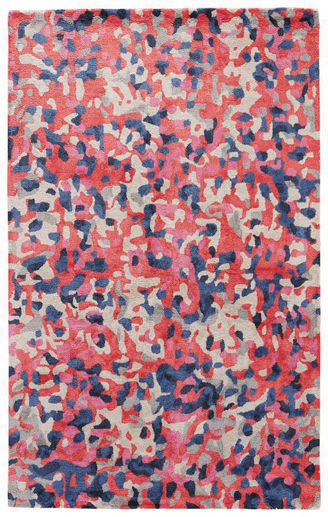 departments_goods_Brights---Splatter-Rug_hp0517.jpg