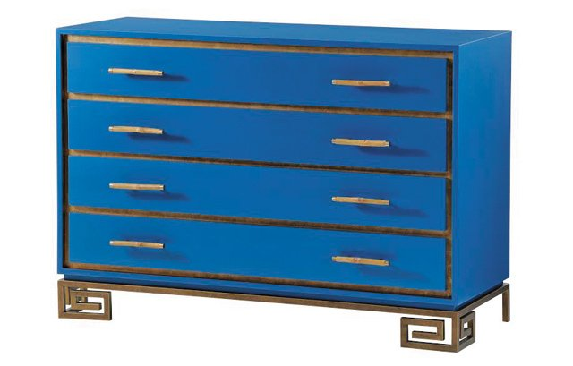 departments_goods_Blue-Chest_feature.jpg