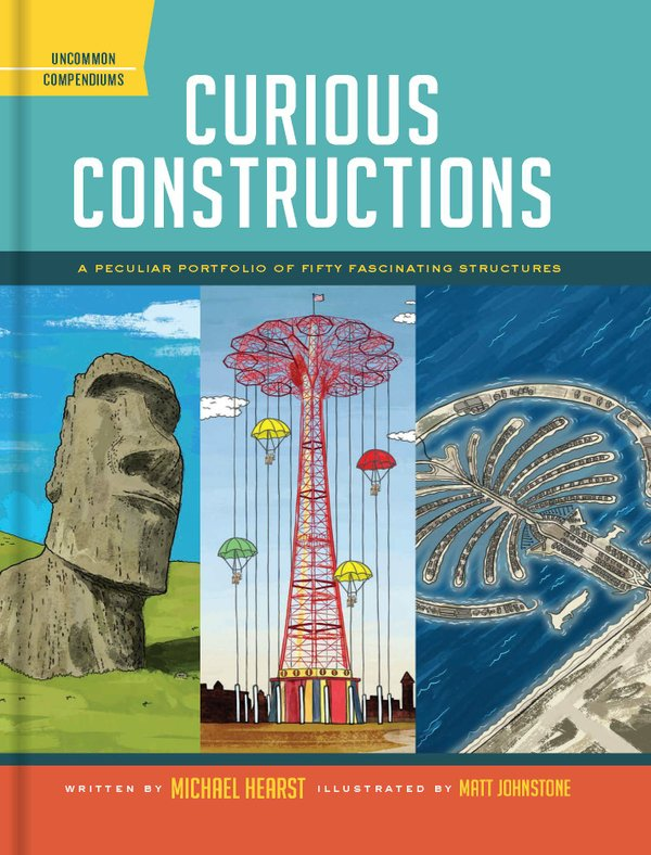 Curious Constructions_FC.jpg