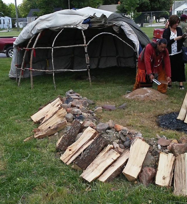 Sweat lodge McGuire VA cropped