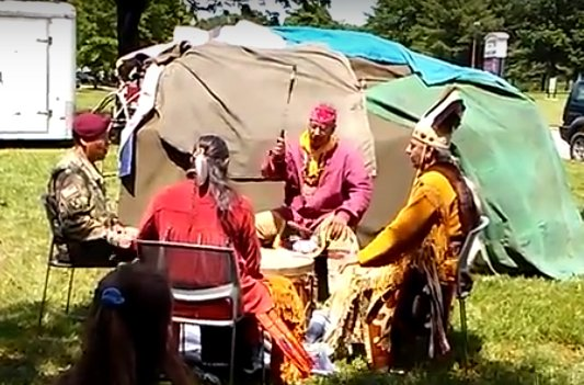 mcguire-va-hosp-sweat-lodge-video-still_tharon-giddens.png