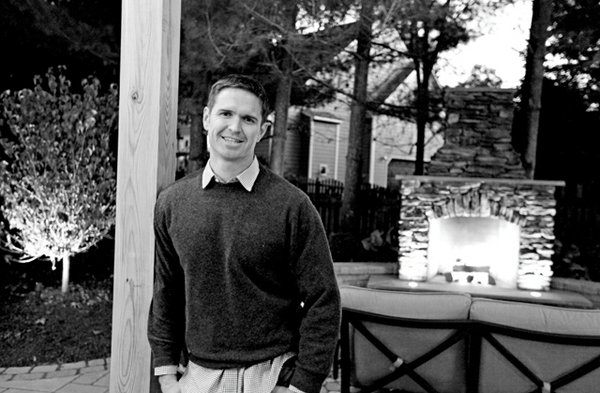 features_landscaping_koehler2BW_cropped.jpg