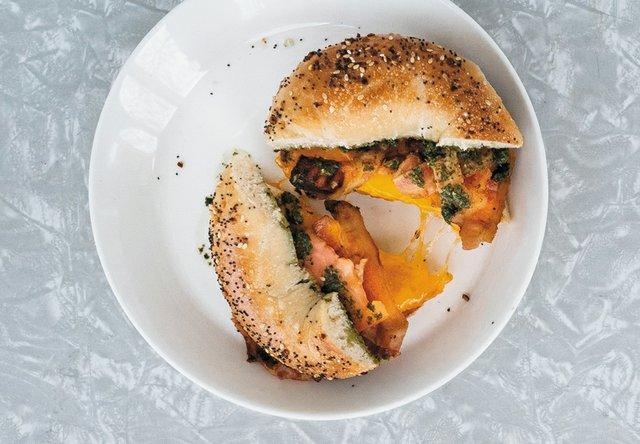 CheapEats_Breakfast-sandwich_BettyClicker.jpg