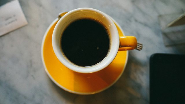 diner-coffee_unsplash-dan-gold-195891.jpg