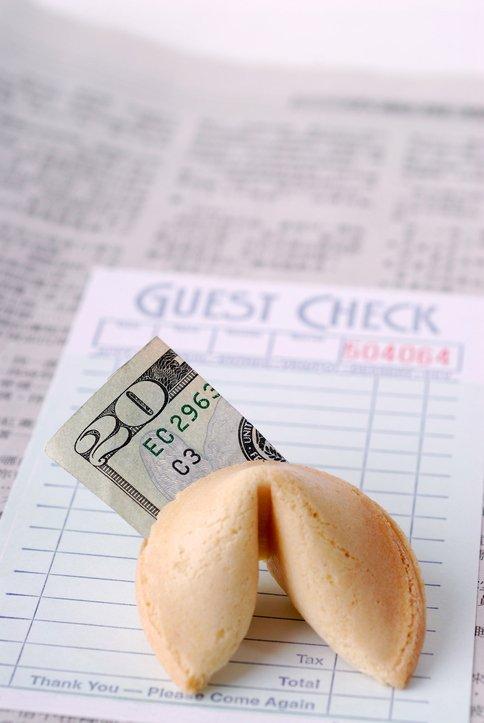 20-bucks-fortune-cookie_ThinkstockPhotos-140376349.jpg