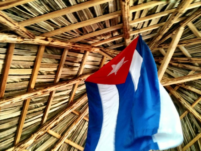 CubanFlag_KevinLaMarrJones.jpeg