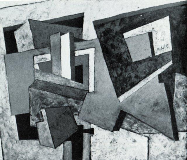 Local_Flashback_WolfgangJasper_Painting_MasonicTemple_ALUMNI_OF_THE_MASONIC_TEMPLE_SCAN_rp0617.jpg