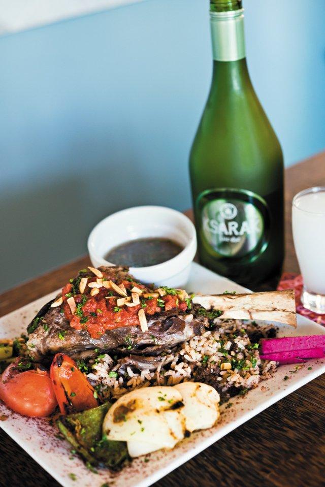 Dining_Review_Natalies_Lamb_FURGPHOTO_rp0617.jpg