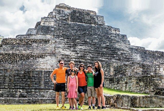 Living_TheBlended7_MayanRuinsChacchobenMexico_COURTESY_JASON_TESAURO_rp0617.jpg
