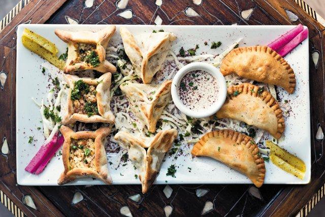 Dining_Review_sambusek_cheese_and-spinachpies_FURGPHOTO_rp0617.jpg