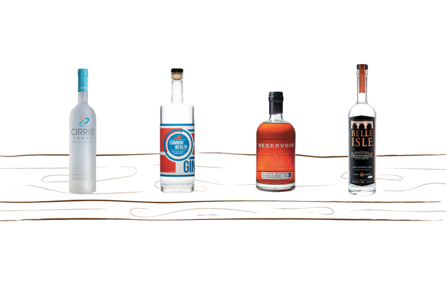 trends_richmond_distilleries.png