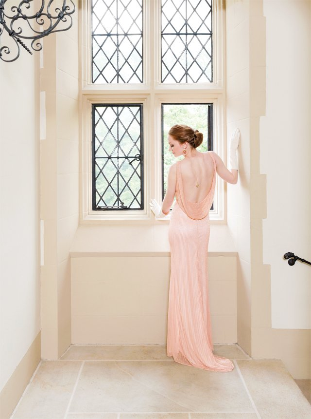 feature_fashion_KFP_4738_Stairwell_cmyk_window_repair_darker_KIM_FROST_bp0617.jpg