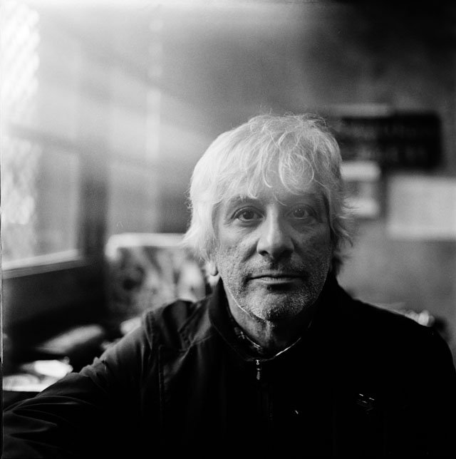 Lee Ranaldo credit Allex Rademakers_web.jpg