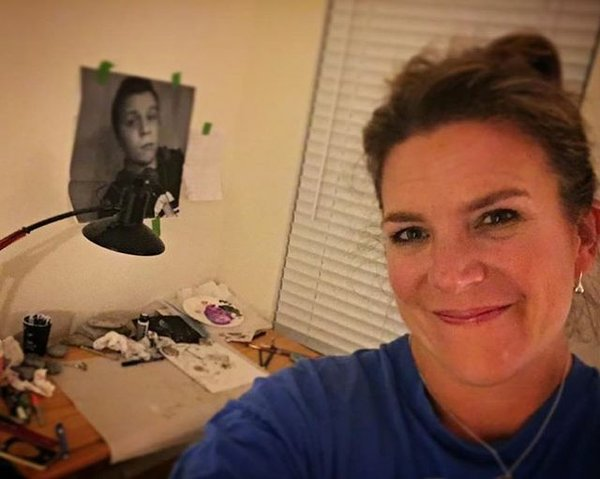 Donna Bailey - headshot.jpg