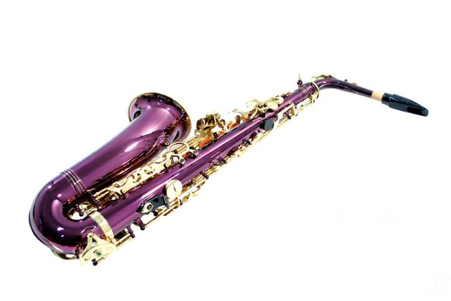 purple-saxophone_ThinkstockPhotos-452743711.jpeg
