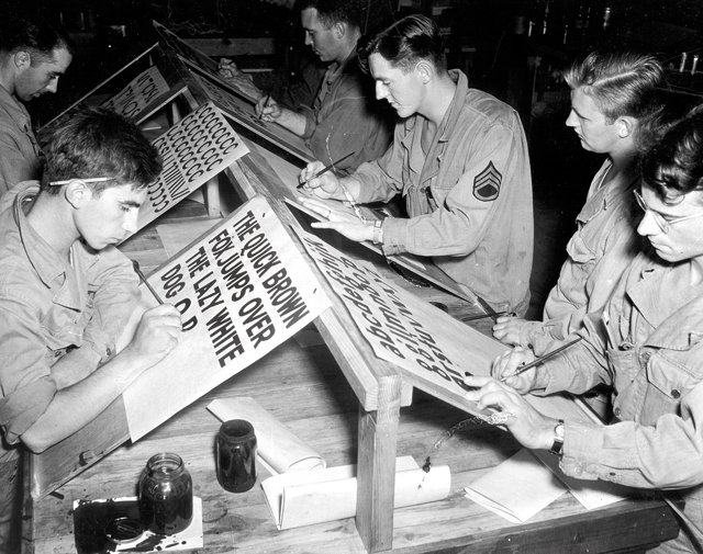 GoSouth_FtLee_1940HandLettering_USARMY_rp0617.jpg