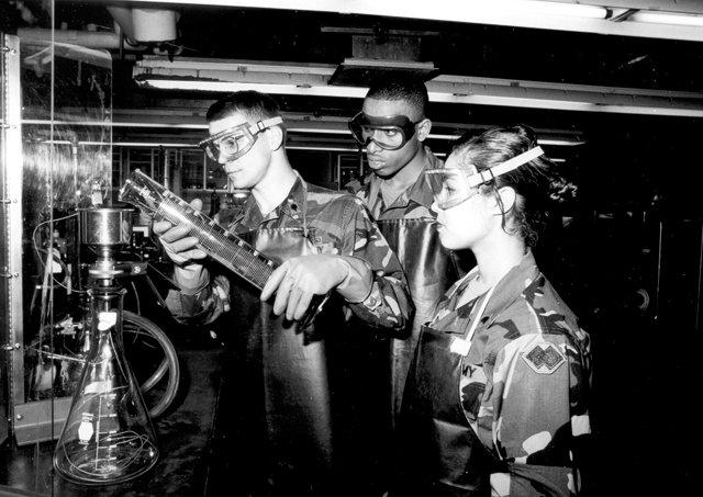 GoSouth_FtLee_PetroleumOperationsTraining1999_USARMY_rp0617.jpg