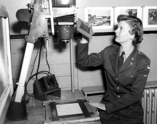 GoSouth_FtLee_PhotographicTrainingSupport1951_USARMY_rp0617.jpg