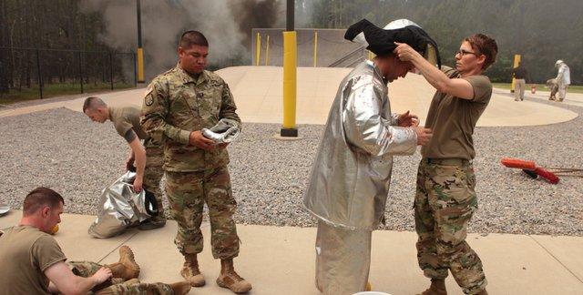 GoSouth-FtLee-training_courtesy-us-army.jpg