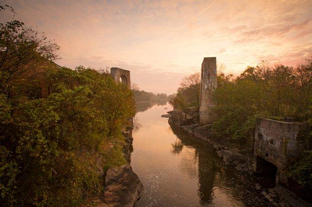 appomattox-river_John-Henley.jpg