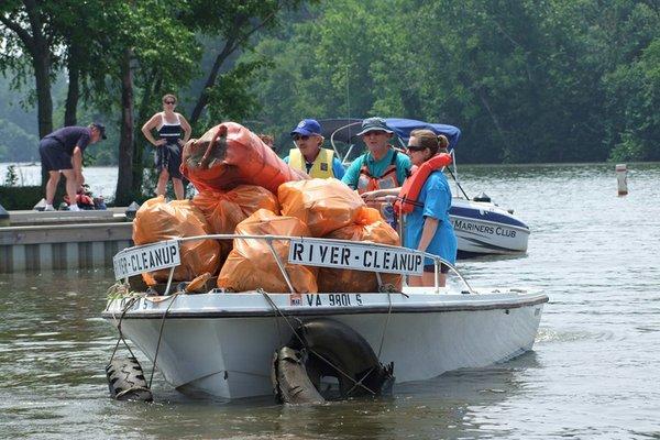 JRAC-river-cleanup.jpg