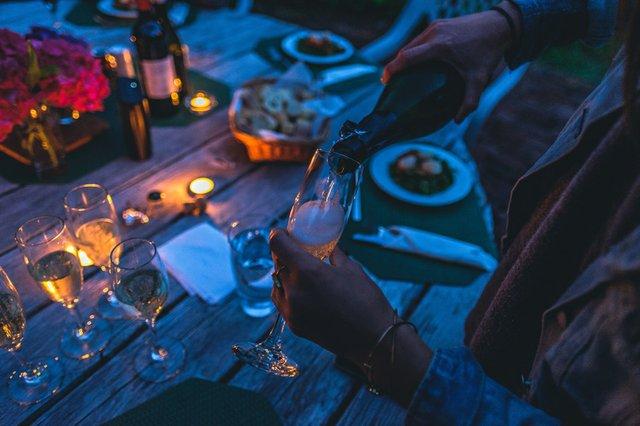 dinner-party_dave-lastovskiy.jpg