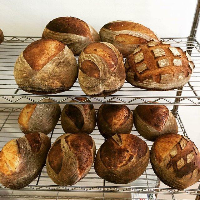 idle-hands-bakery_fb.jpg