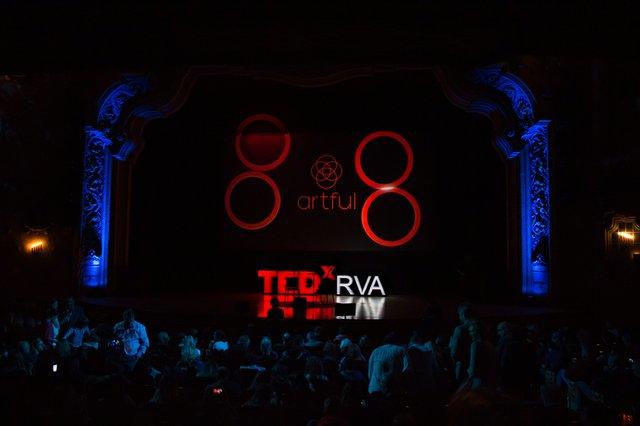 tedxrva-stage-2016_tim-nuthall.jpg