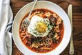 Dining_Review_Laura_Lees_Old_Sober_Noodles_JUSTIN_CHESNEY_rp0717.jpg