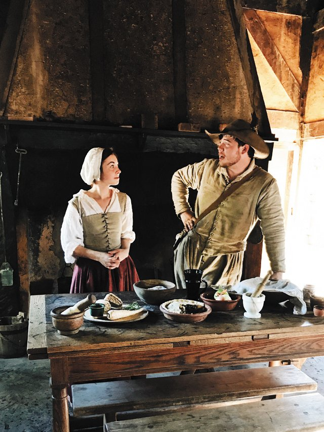 Dining_Shorts_HistoricalFood_STEPHANIE_BREIJO_rp0717.jpg