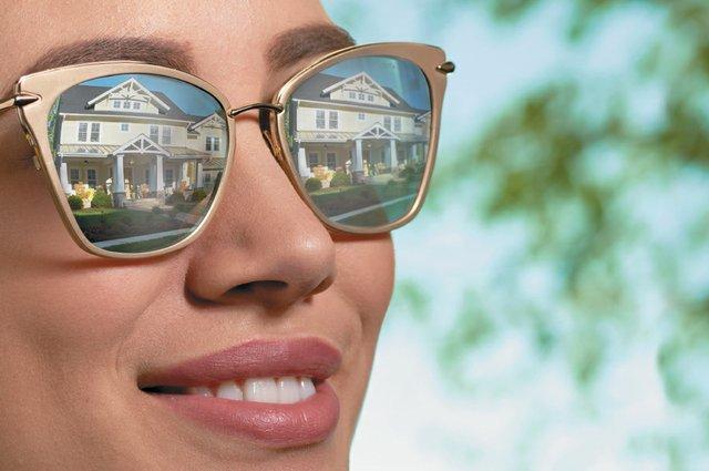 real-estate-guide-2017-opener.jpg