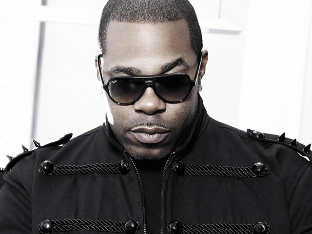 A&E_Datebook_BustaRhymes_THE_CONGLOMERATE_ATLANTIC_RECORDS_MCQUEEN_MEDIA_rp0717-teaser.jpg