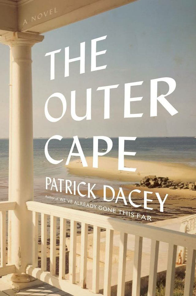 Outer Cape cover.jpeg