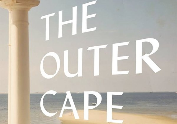 the-outer-cape_teaser.jpg