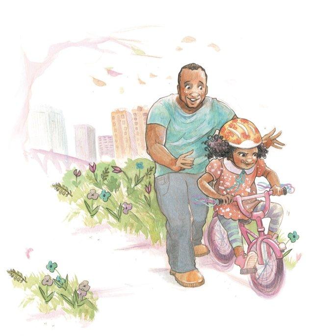 living_family_bikes_CHRISTIANASANDOVAL_rp0717.jpg