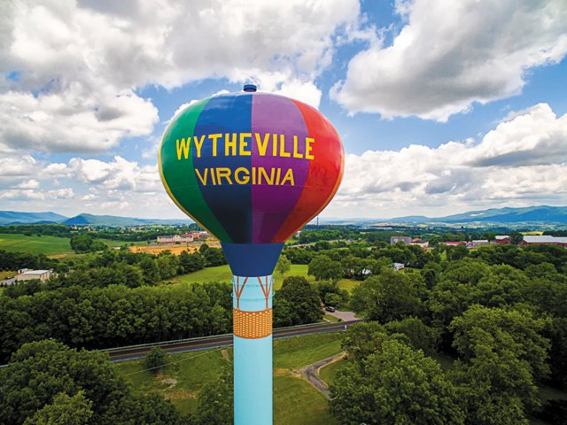 living_travel_wytheville_wythesville_MARKSOTO_rp0717.jpg