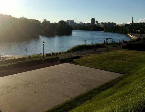 Riverfront.jpg