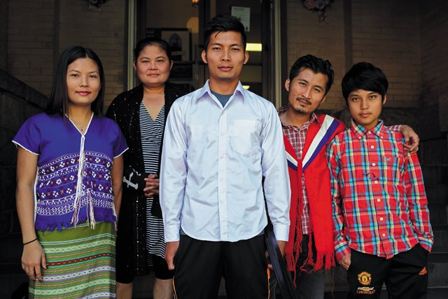 Features_Refugees_Center-WayThawHtoo-and-his-family-FromLeft_Way-Ku_LayHtoo_WaySoe_WayDo_JAYPAUL_rp0717.jpg