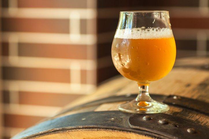 beer-on-barrel_zmurciuk_k-ThinkstockPhotos-686491158.jpg